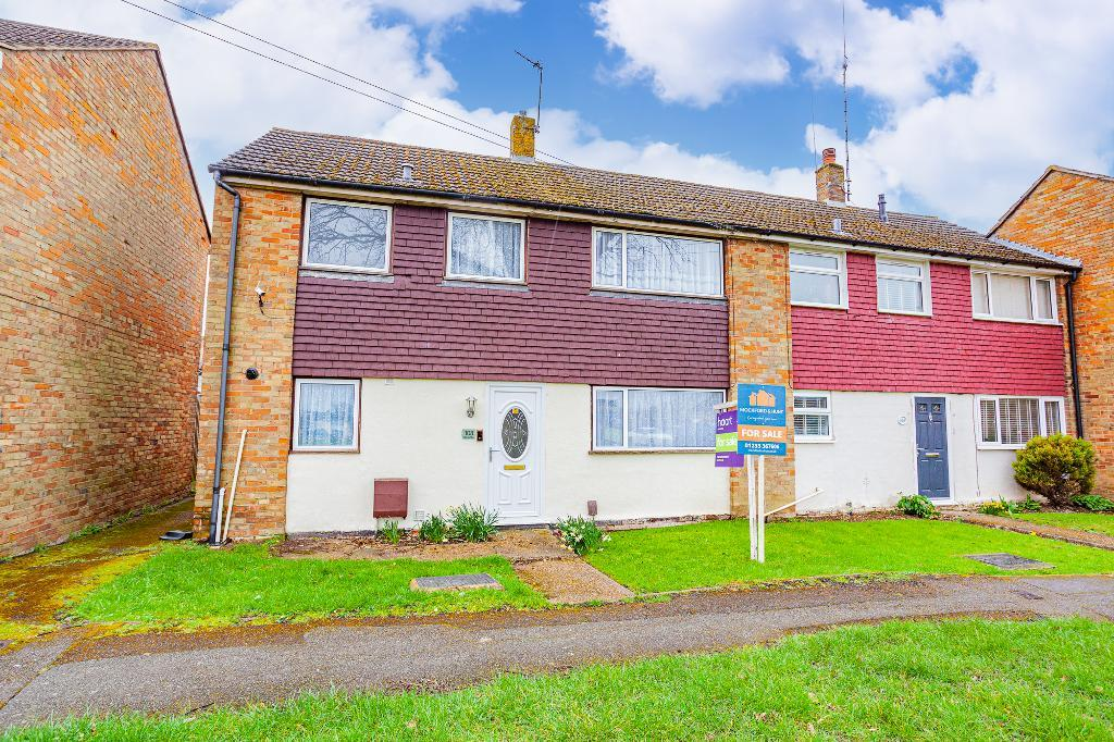 Cleves Way, Ashford, Kent, TN23 5DF